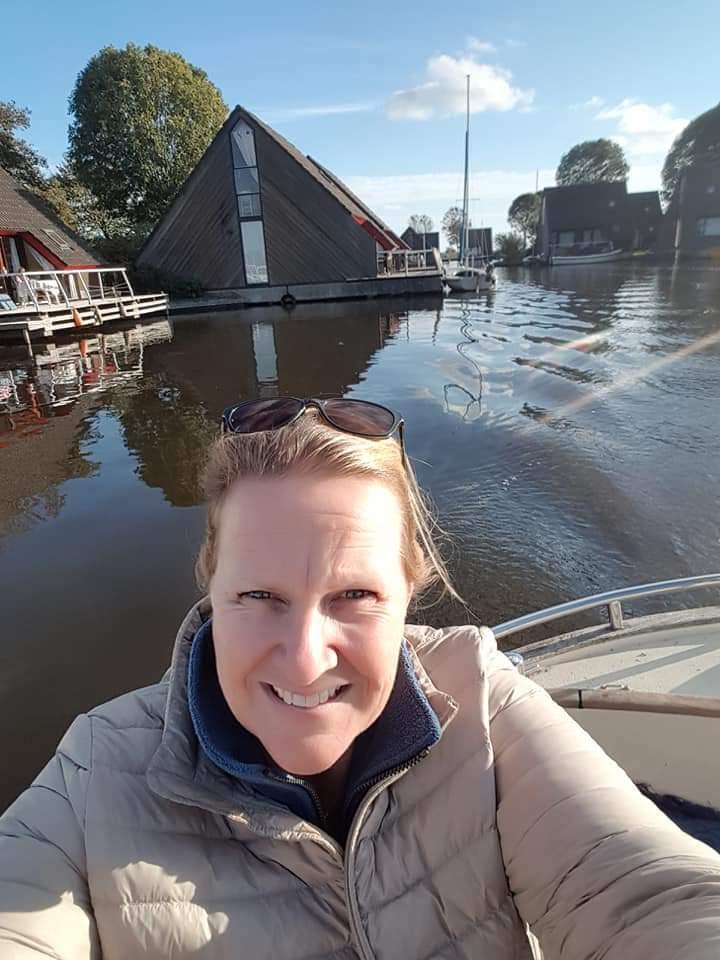 Karin Meppelink